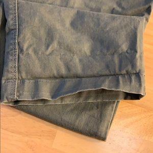 Eddie Bauer Pants - Eddie Bauer women's khakis